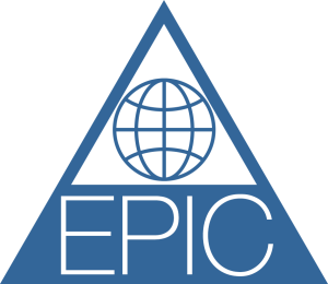 epic-coalition_logo_trasp