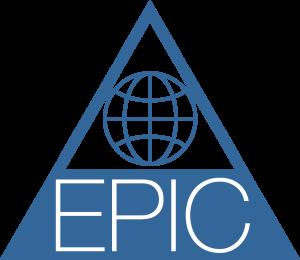 epic-coalition_logo_trasp