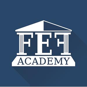 FEF ACADEMY - Formazione Economico Finanziaria