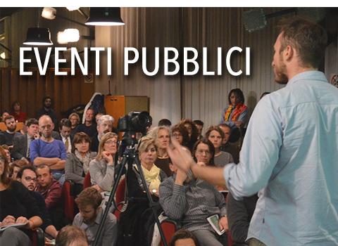 scorciatoia_eventi-pubblici_fef