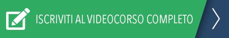 iscriviti-videocorso-COMPLETO