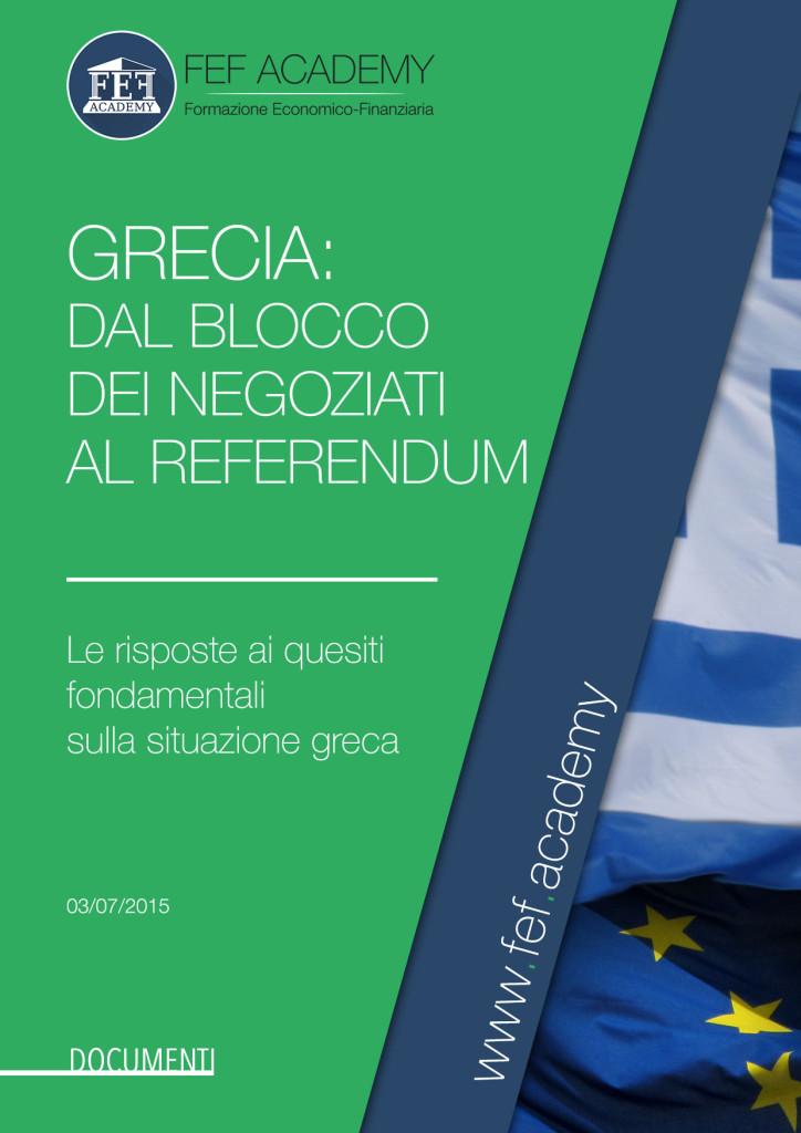 copertina_documenti_fef_grecia2