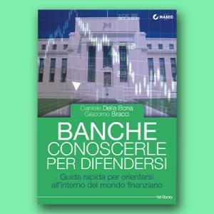 copertina-libro_prodotto