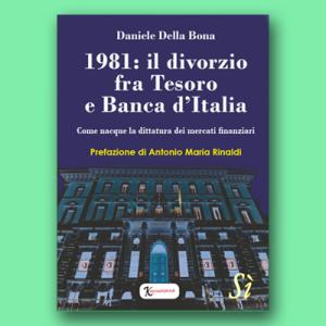 copertina-libro_prodotto_1981